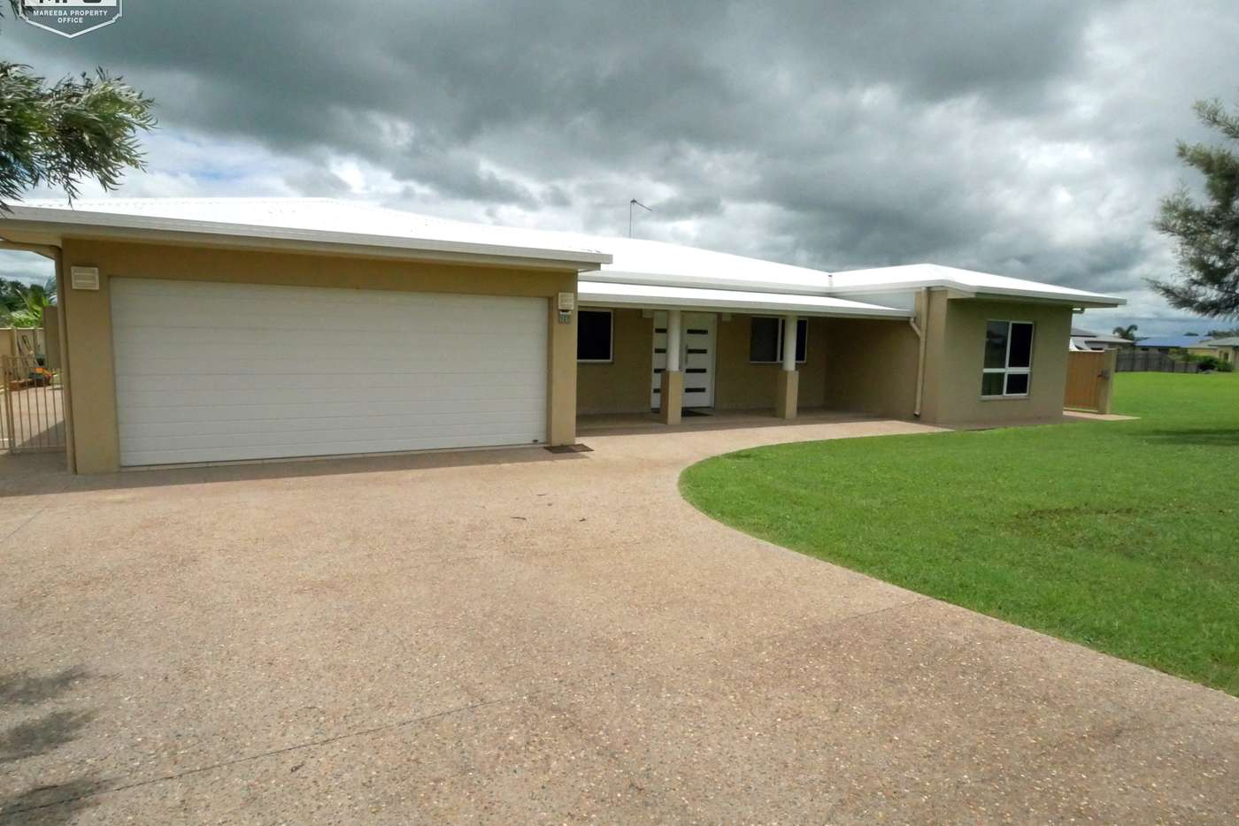 Main view of Homely house listing, 127 Hastie Road, Mareeba QLD 4880