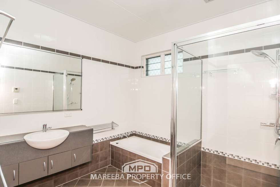 Second view of Homely house listing, 127 Hastie Road, Mareeba QLD 4880