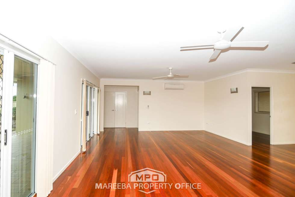 Third view of Homely house listing, 127 Hastie Road, Mareeba QLD 4880