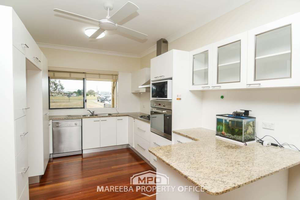 Fourth view of Homely house listing, 127 Hastie Road, Mareeba QLD 4880