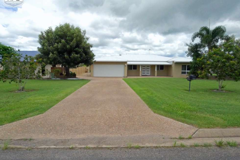 Fifth view of Homely house listing, 127 Hastie Road, Mareeba QLD 4880