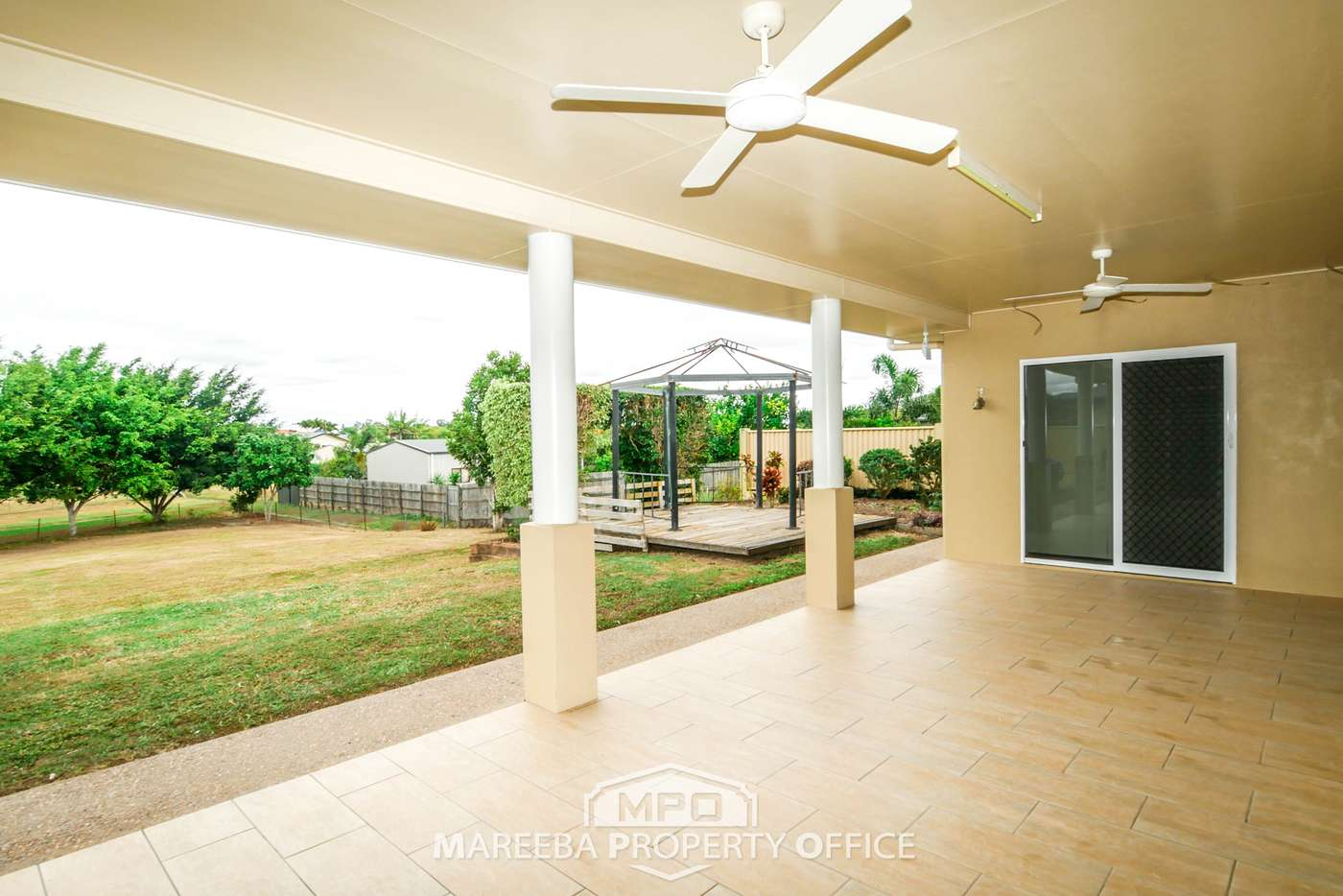 Sixth view of Homely house listing, 127 Hastie Road, Mareeba QLD 4880