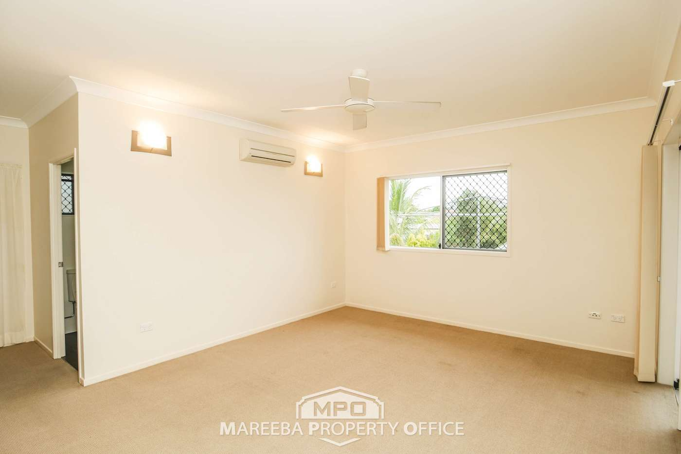 Seventh view of Homely house listing, 127 Hastie Road, Mareeba QLD 4880