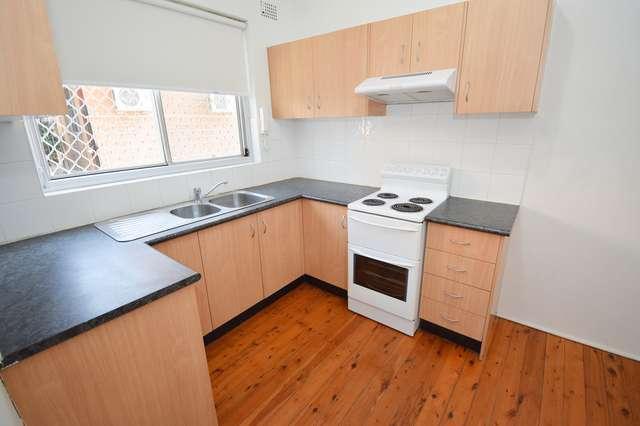 3/130 Frederick Street, Ashfield NSW 2131