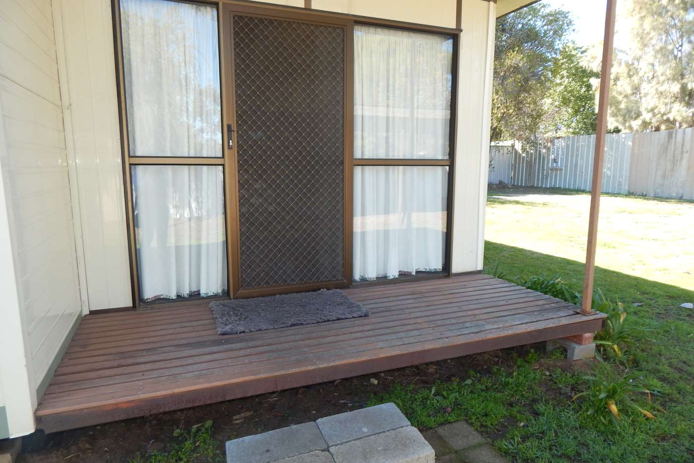 Seventh view of Homely unit listing, 2/31 Howard Street, Barooga NSW 3644