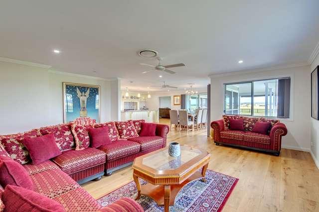 146 Brumby Drive, Woodhill QLD 4285