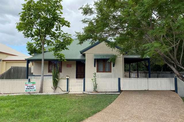 5 Silverleaf Court, Douglas QLD 4814