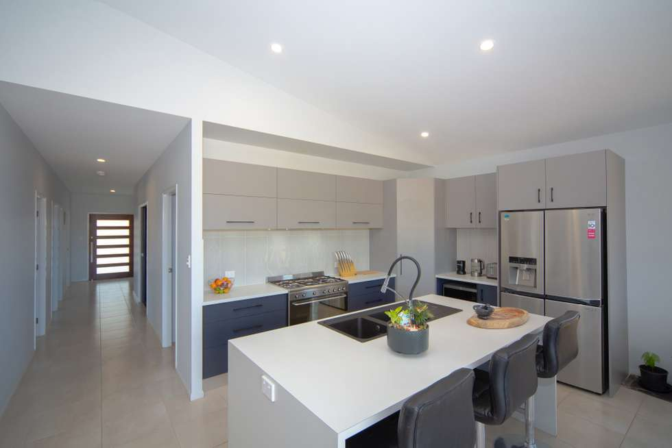 Third view of Homely house listing, 10 Riverlands Drive, Mareeba QLD 4880