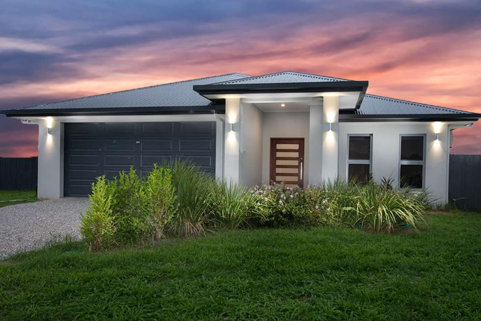 Fourth view of Homely house listing, 10 Riverlands Drive, Mareeba QLD 4880