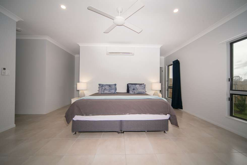 Fifth view of Homely house listing, 10 Riverlands Drive, Mareeba QLD 4880