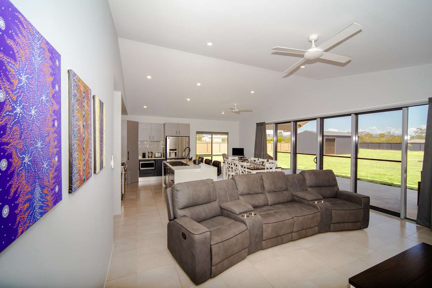 Seventh view of Homely house listing, 10 Riverlands Drive, Mareeba QLD 4880