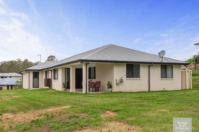 47 Tutin Crescent, Woodhill QLD 4285