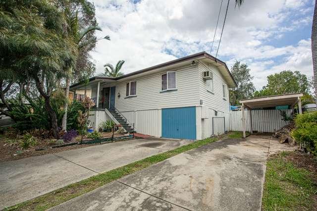 66 Samford Road, Leichhardt QLD 4305