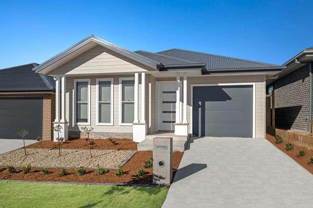 74 Evergreen Drive, Oran Park NSW 2570