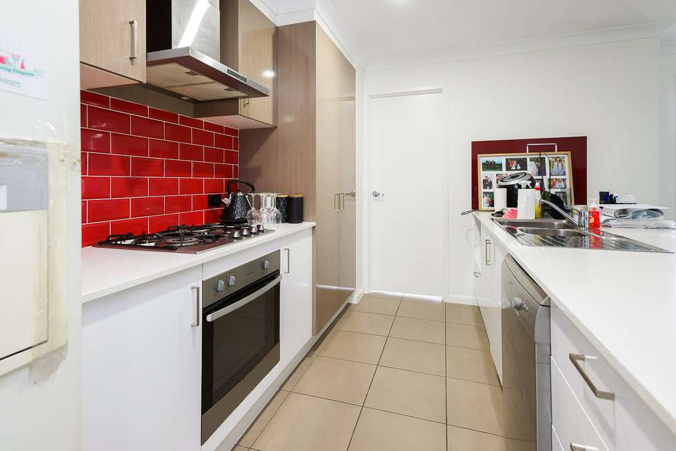 Second view of Homely house listing, 1 Firestone Avenue, Pimpama QLD 4209