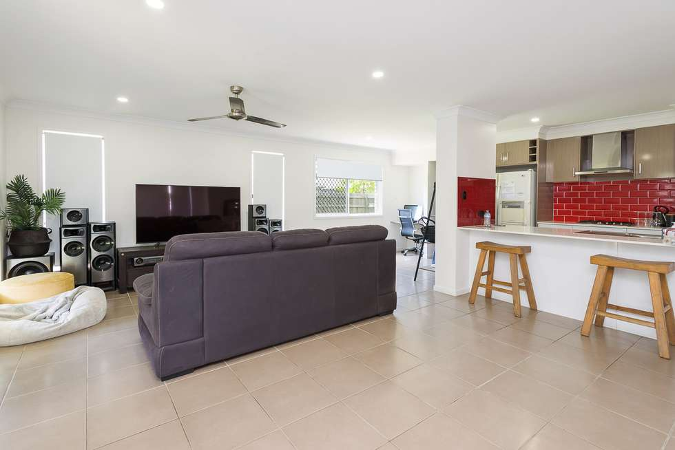 Third view of Homely house listing, 1 Firestone Avenue, Pimpama QLD 4209