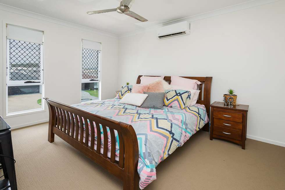 Fourth view of Homely house listing, 1 Firestone Avenue, Pimpama QLD 4209