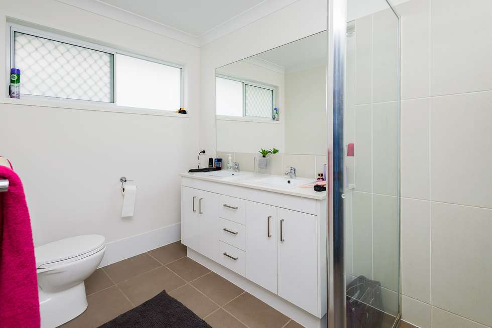 Fifth view of Homely house listing, 1 Firestone Avenue, Pimpama QLD 4209
