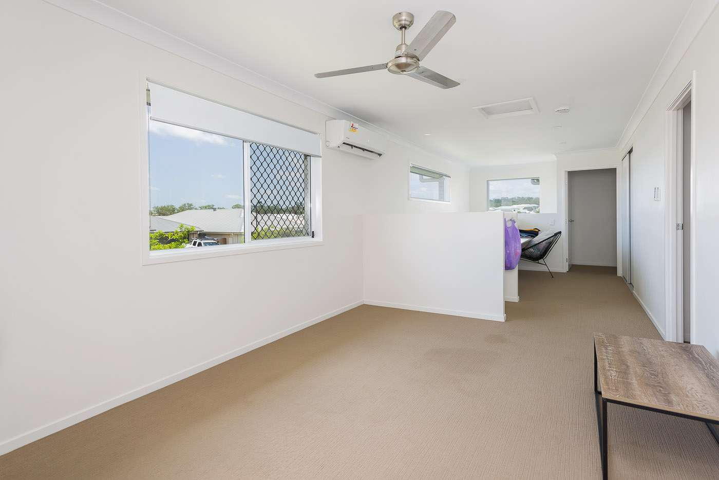 Sixth view of Homely house listing, 1 Firestone Avenue, Pimpama QLD 4209