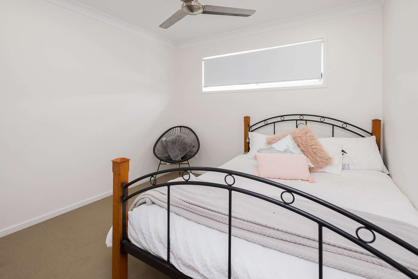 Seventh view of Homely house listing, 1 Firestone Avenue, Pimpama QLD 4209
