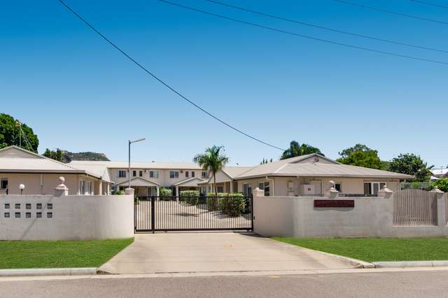 10/32 Second Street, Railway Estate QLD 4810