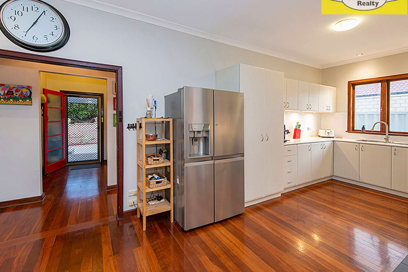 Seventh view of Homely house listing, 217 Huntriss Road, Doubleview WA 6018