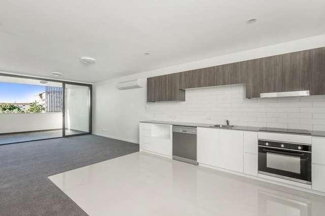 24 Colton Avenue, Lutwyche QLD 4030