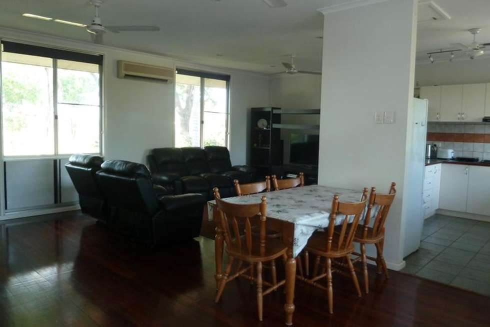 Third view of Homely house listing, 109 Maluka Road, Katherine NT 850