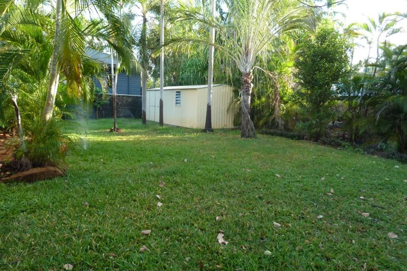 Seventh view of Homely house listing, 109 Maluka Road, Katherine NT 850