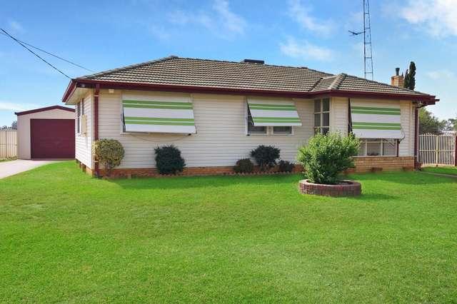 61 Railway Avenue, Leeton NSW 2705