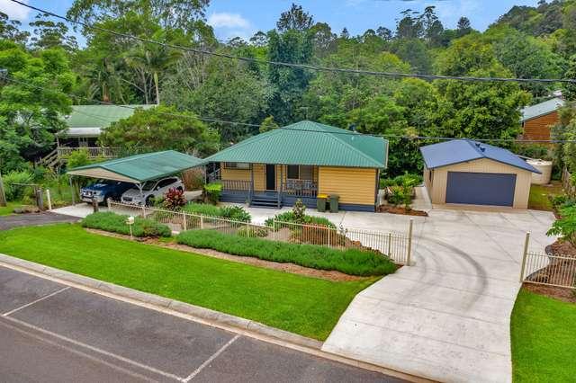3 Dapsang Drive, Tamborine Mountain QLD 4272