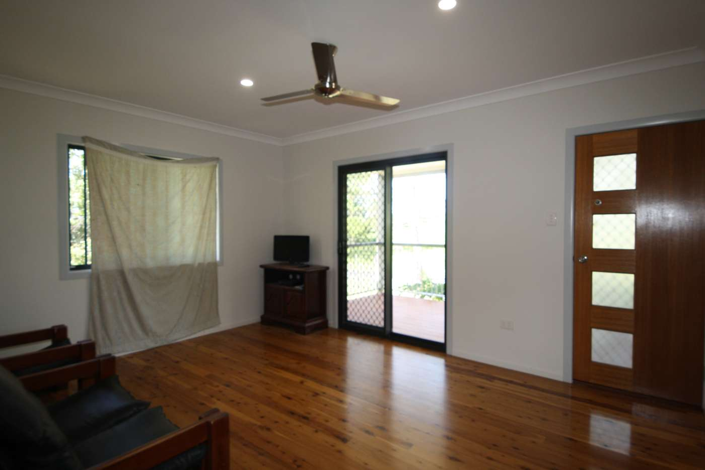 Sixth view of Homely house listing, 1455 John Clifford Way, Lowmead QLD 4676