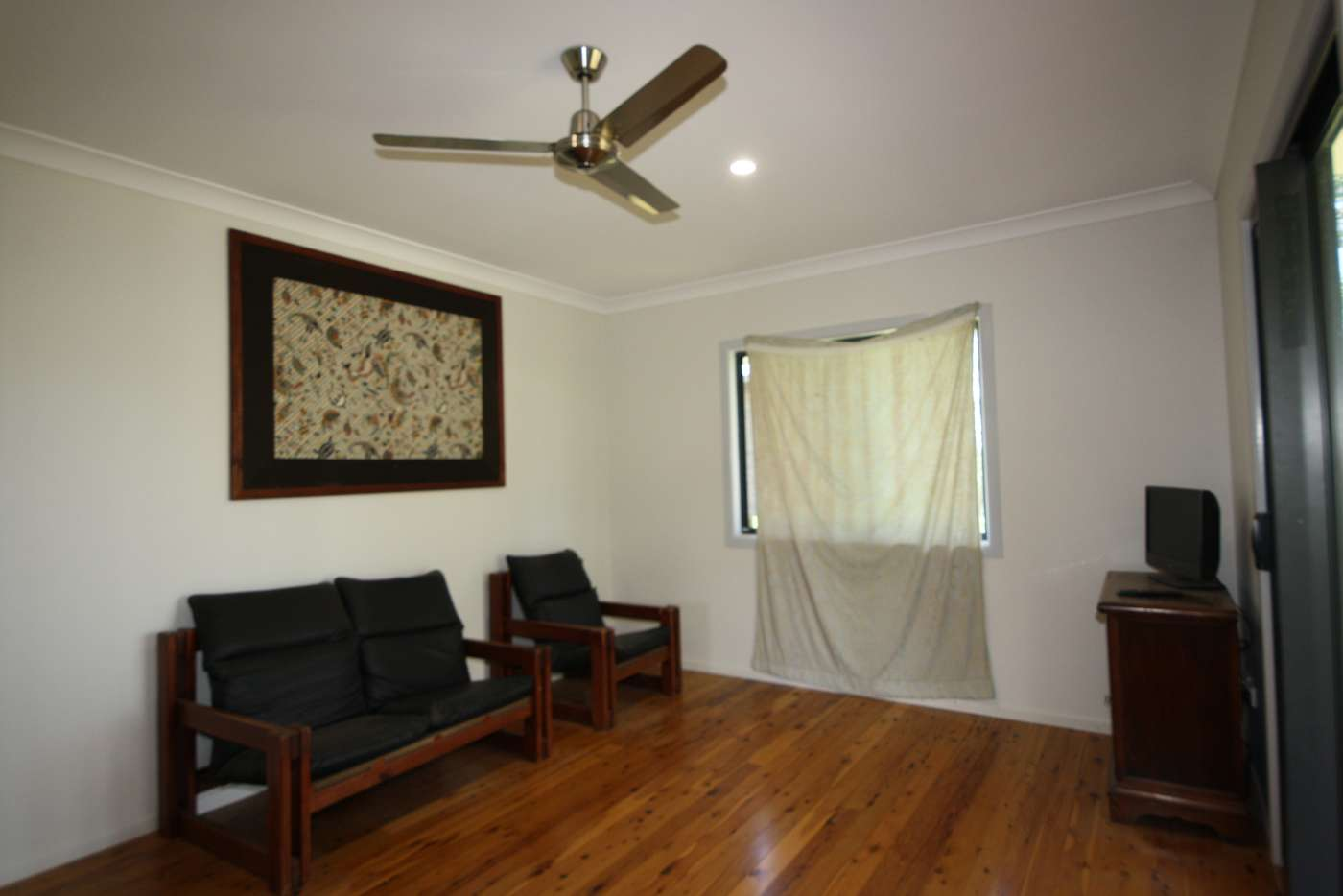 Seventh view of Homely house listing, 1455 John Clifford Way, Lowmead QLD 4676