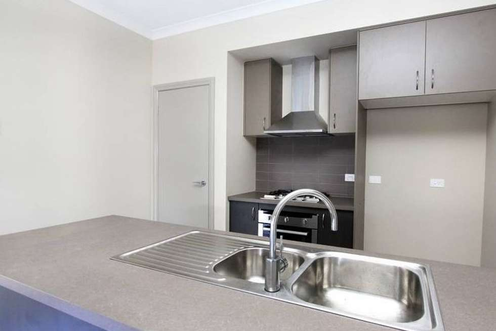 Third view of Homely house listing, 21 Rockpool Road, Truganina VIC 3029