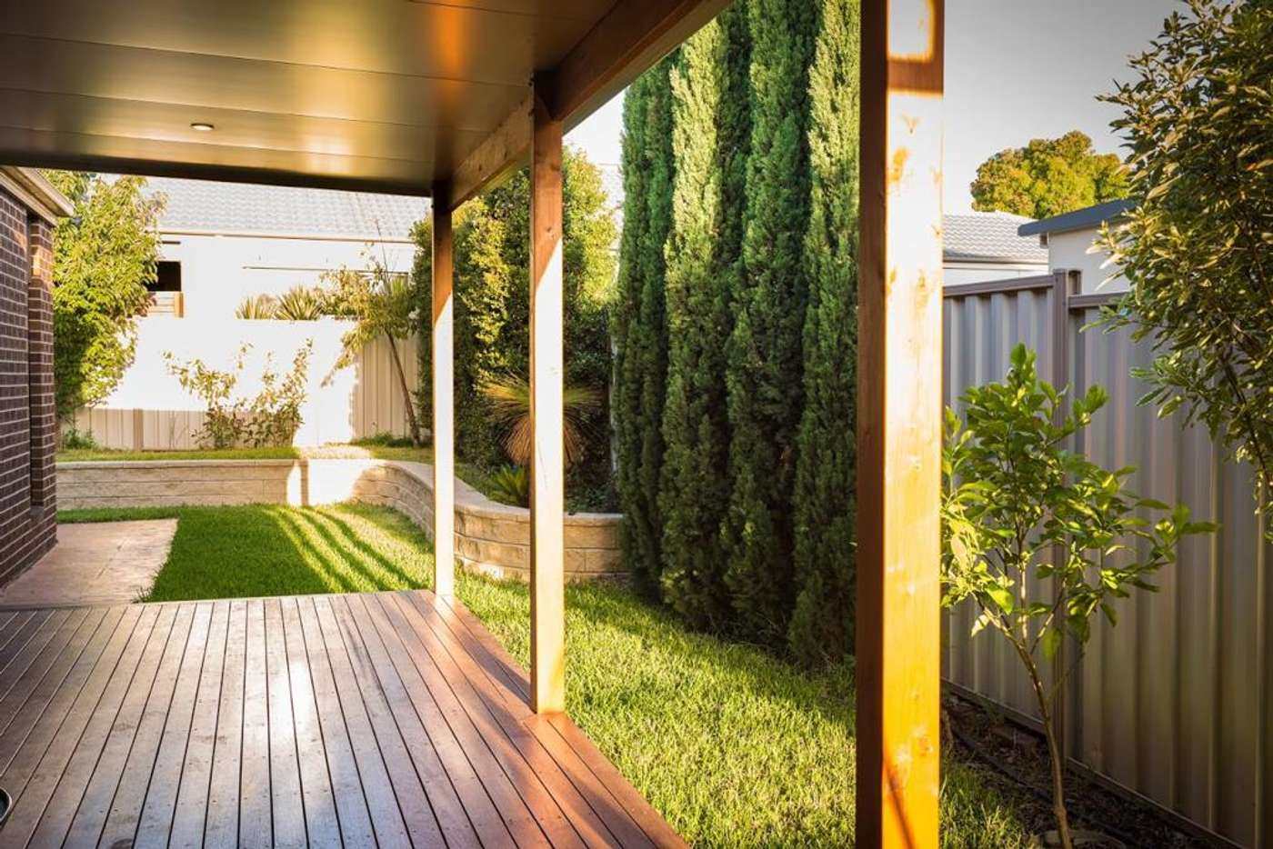 Seventh view of Homely house listing, 21 Rockpool Road, Truganina VIC 3029