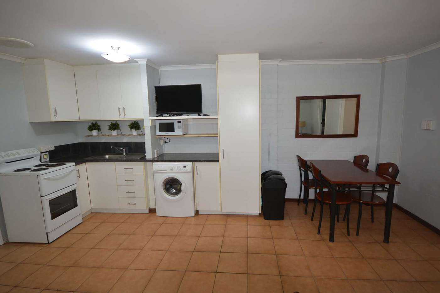 Main view of Homely unit listing, 178/122 Port Drive, Cable Beach WA 6726