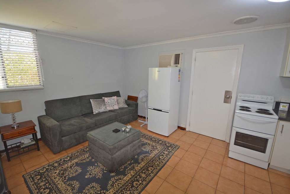 Second view of Homely unit listing, 178/122 Port Drive, Cable Beach WA 6726