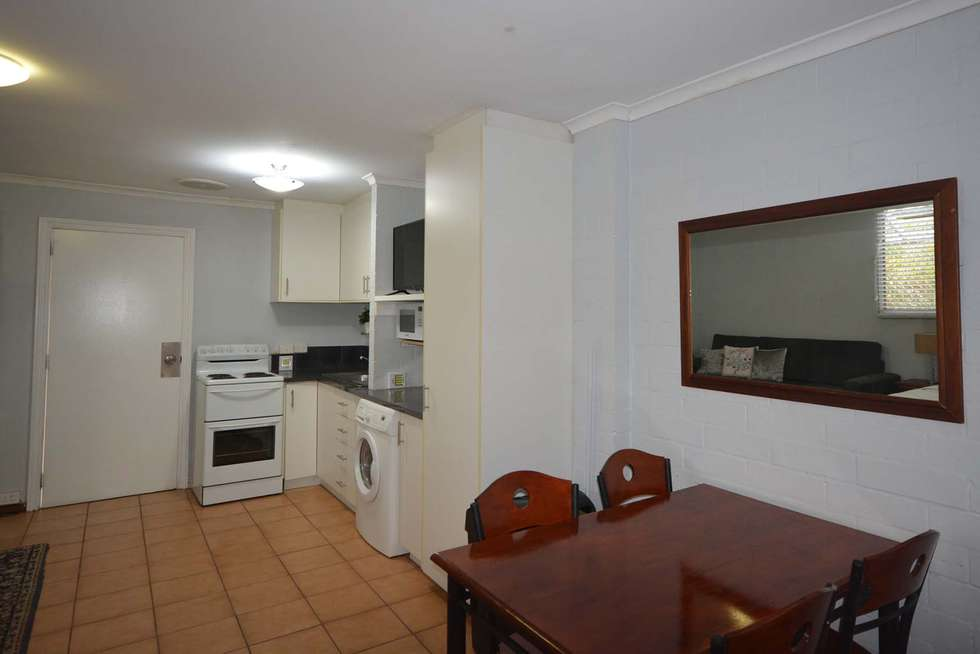 Third view of Homely unit listing, 178/122 Port Drive, Cable Beach WA 6726