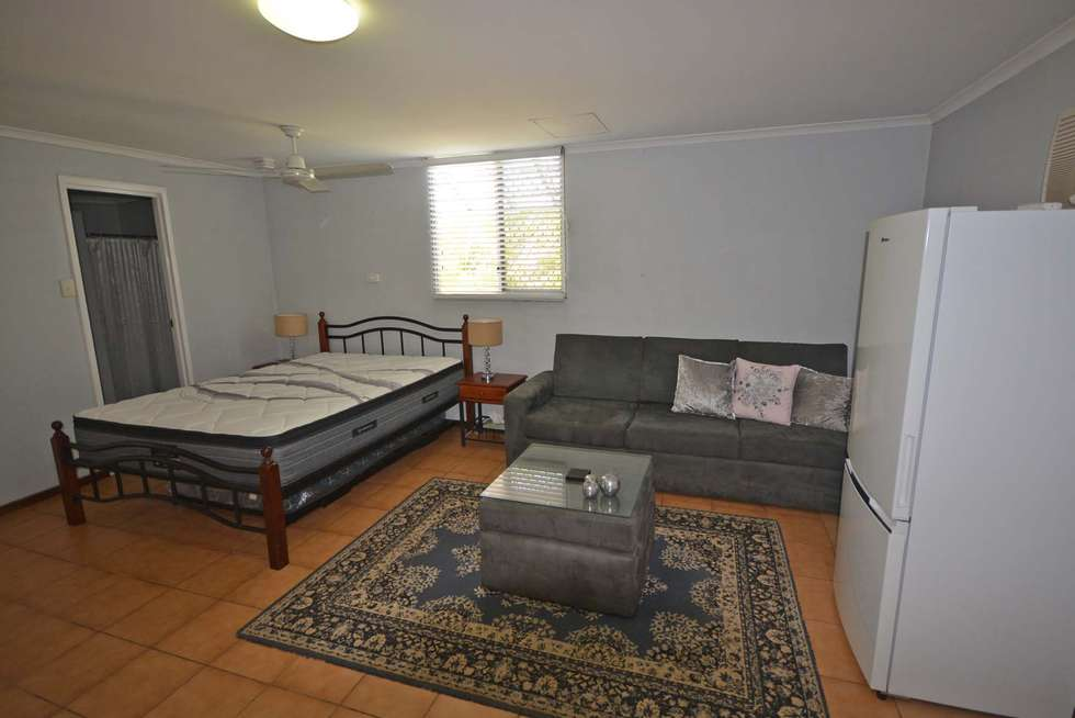 Fifth view of Homely unit listing, 178/122 Port Drive, Cable Beach WA 6726