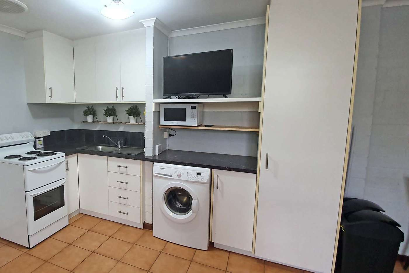 Seventh view of Homely unit listing, 178/122 Port Drive, Cable Beach WA 6726