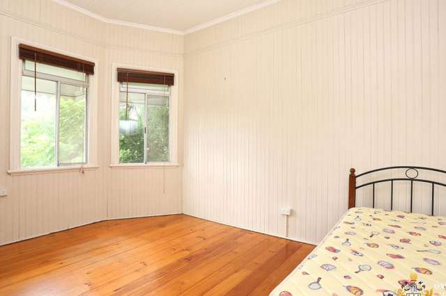 Room 1/7 Bennett Street, Toowong QLD 4066