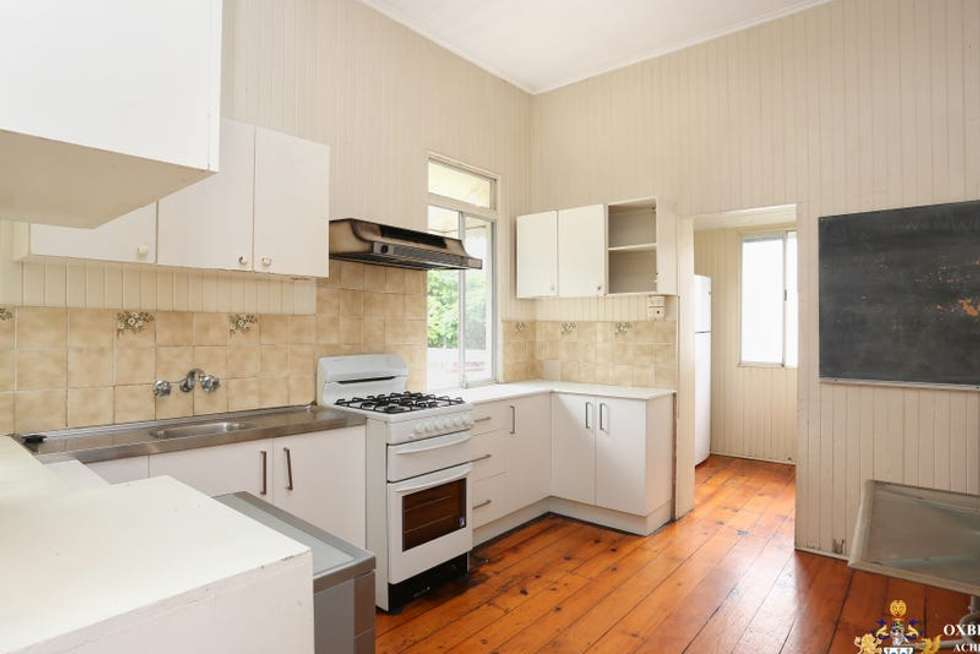 Second view of Homely house listing, Room 1/7 Bennett Street, Toowong QLD 4066