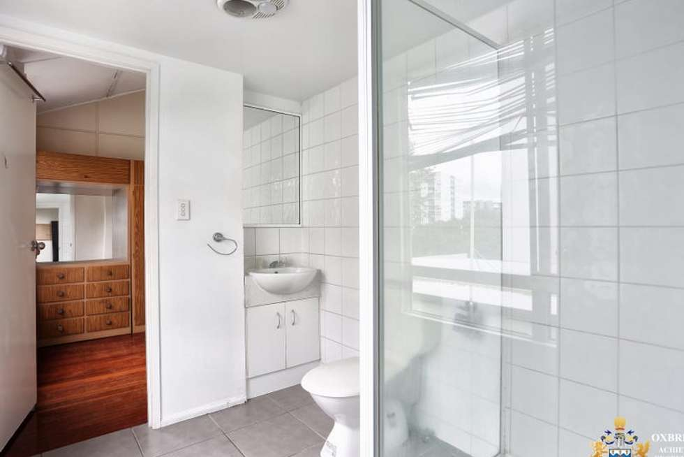 Third view of Homely house listing, Room 1/7 Bennett Street, Toowong QLD 4066