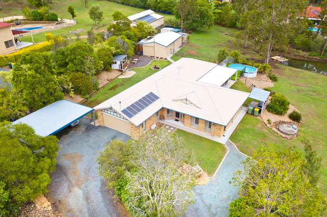 8 Coral Tree Court, Cedar Vale QLD 4285