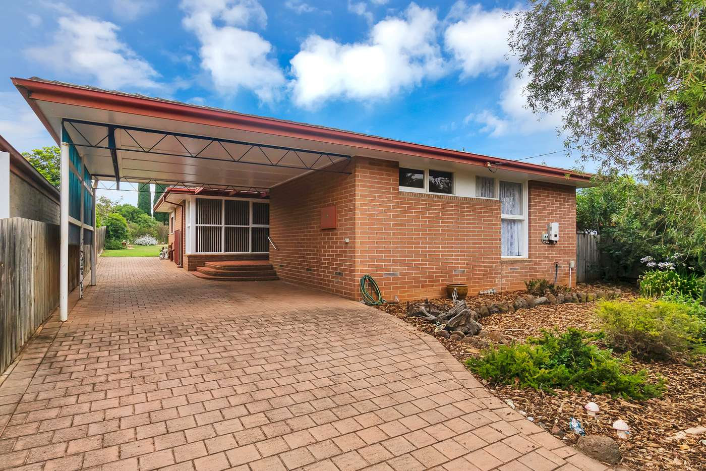 Main view of Homely house listing, 36 Malcolm Street, Bacchus Marsh VIC 3340
