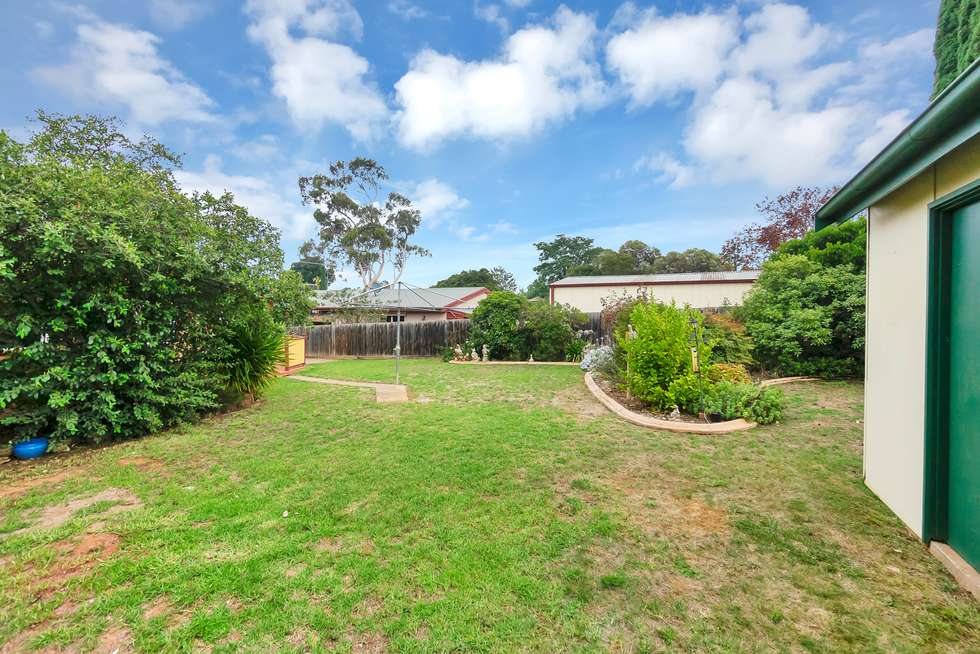 Second view of Homely house listing, 36 Malcolm Street, Bacchus Marsh VIC 3340