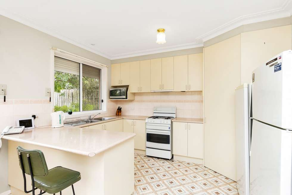 Third view of Homely house listing, 36 Malcolm Street, Bacchus Marsh VIC 3340