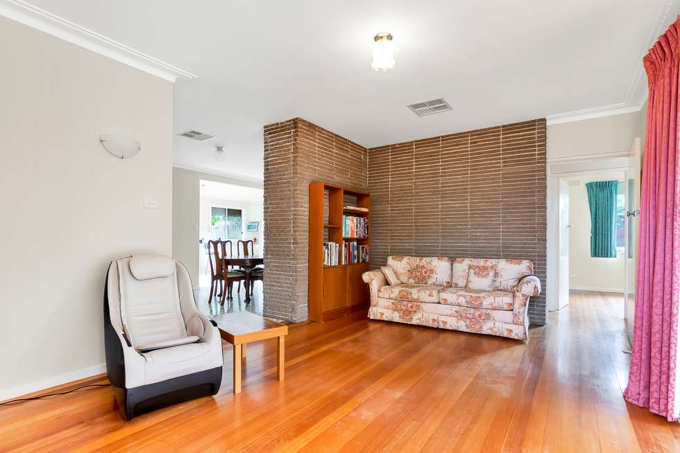 Fourth view of Homely house listing, 36 Malcolm Street, Bacchus Marsh VIC 3340
