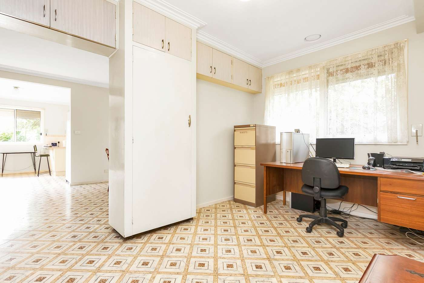 Sixth view of Homely house listing, 36 Malcolm Street, Bacchus Marsh VIC 3340
