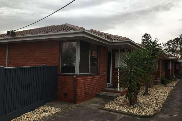 1/5 McLeod Road, Carrum VIC 3197